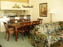 grand-champions-villas-maui-dining-room