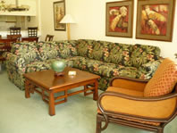 grand-champions-villas-maui-living-room-2